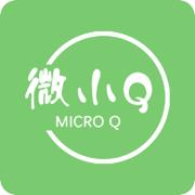 微小Q安卓版v1.0.3