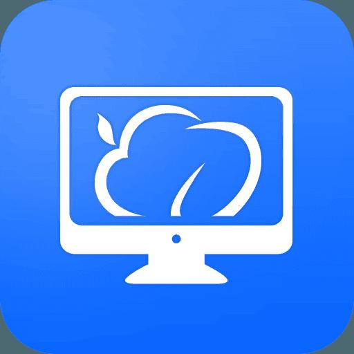 DNF云电脑appv5.0.1.90