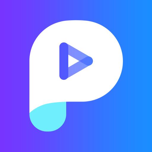 抖闪特效appv1.3.3