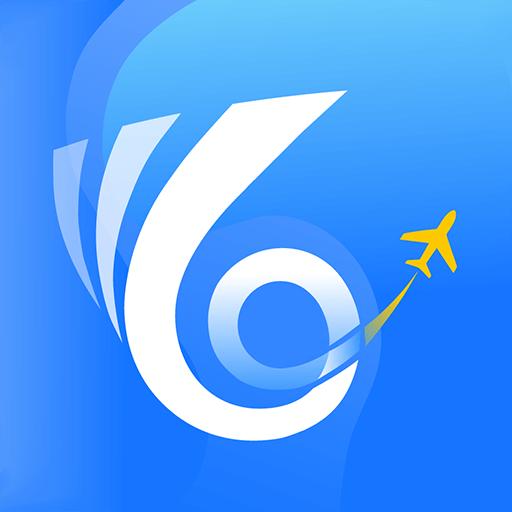 机场行app下载v1.3.7
