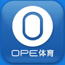 ope体育战队资讯平台v1.0