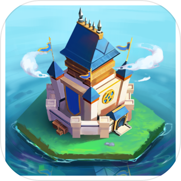 王国的魔法战争最新版v1.0