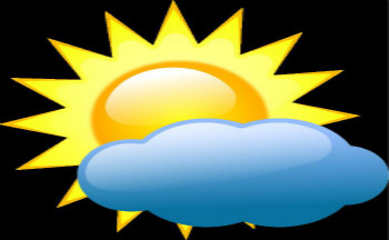 手机天气软件哪个好