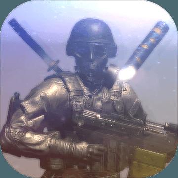 DeadMind手游下载v1.0