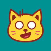内涵猫聚会游戏appv1.1