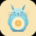 龙猫网最新手机版v1.1.4