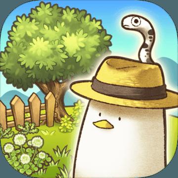 地球上最后的羊村最新版v1.0