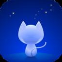 猫耳夜听appv1.1