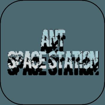 蚂蚁空间站手游下载v1.0.2