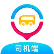 彩虹巴士司�C端v1.1.1