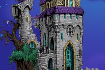 冒险历险记游戏下载