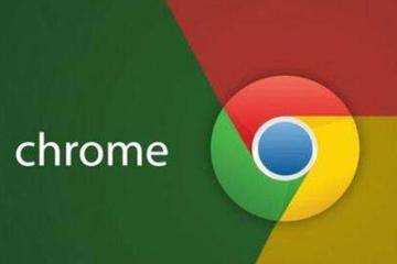 谷歌浏览器手势插件怎么操作
