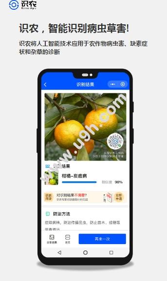 识农app手机版