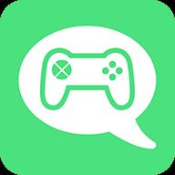 游趣浆糊游戏社区v1.0