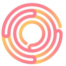 引力星球appv1.0