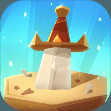 沙洲冒险安卓版v1.0