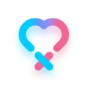 爱情磁力人生苹果版v1.0
