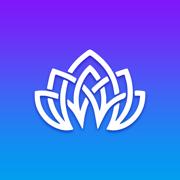 知贝棋牌社区安卓版v1.0