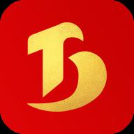 币通交易平台手机版v1.1.26