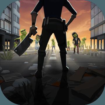 僵尸爆破队最新版下载v0.3.0