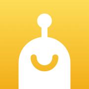 玩巴交友软件v1.1