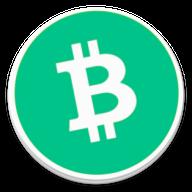 比特币收银app(BCH软件)v4.0.2