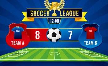 看足球比分好用的app