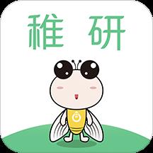 稚研�和�早教appv2.0.5