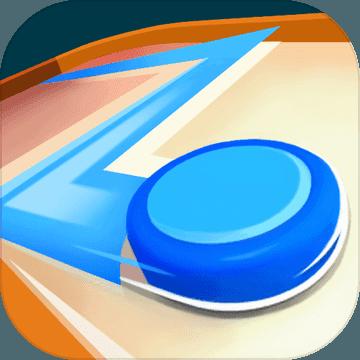 激斗圆盘安卓版v1.0
