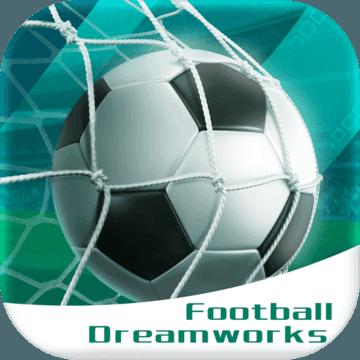 足球�艄�S安卓版v1.0.1