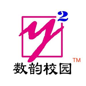 数韵校园手机版v1.0.1