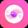 闪光美颜相机appv2.0.12