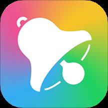 酷狗视频铃声appv4.4.2