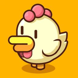口袋鸡蛋工厂安卓版v1.0