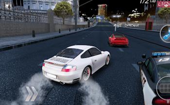 城市赛车游戏下载大全