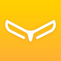 薪差旅安卓版v2.1.3