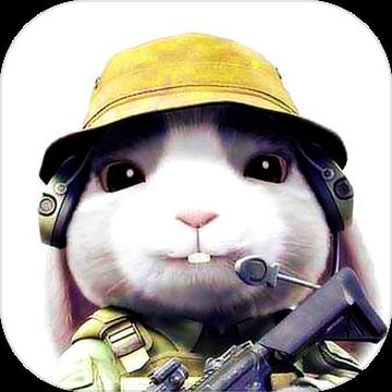 竹鼠跳跃游戏v1.0