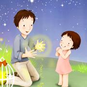童�故事社�O果版v1.2