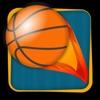DunkPro手游最新版v1.0