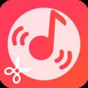 音乐音频剪辑手机版v1.13