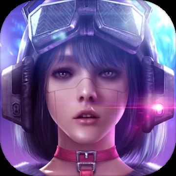 ��星之城手游版v1.0