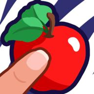 指尖画家游戏安卓版v1.2.4
