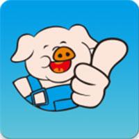 色猪短视频下载v1.7.7