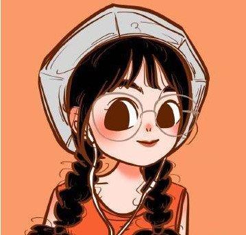 秦能漫画手机版v1.0