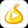吉柚小视频安卓版v1.0.0