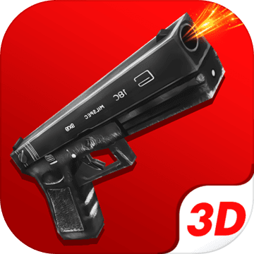 全职枪神最新版v1.0