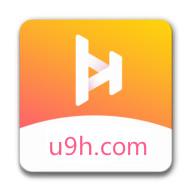 红粉视频无数次观看版v1.1.2