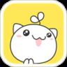�I萌陪玩安卓版v3.5.2