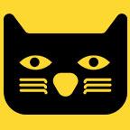 炼金猫手赚软件v1.0