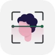 颜值世界app安卓版v1.0.0